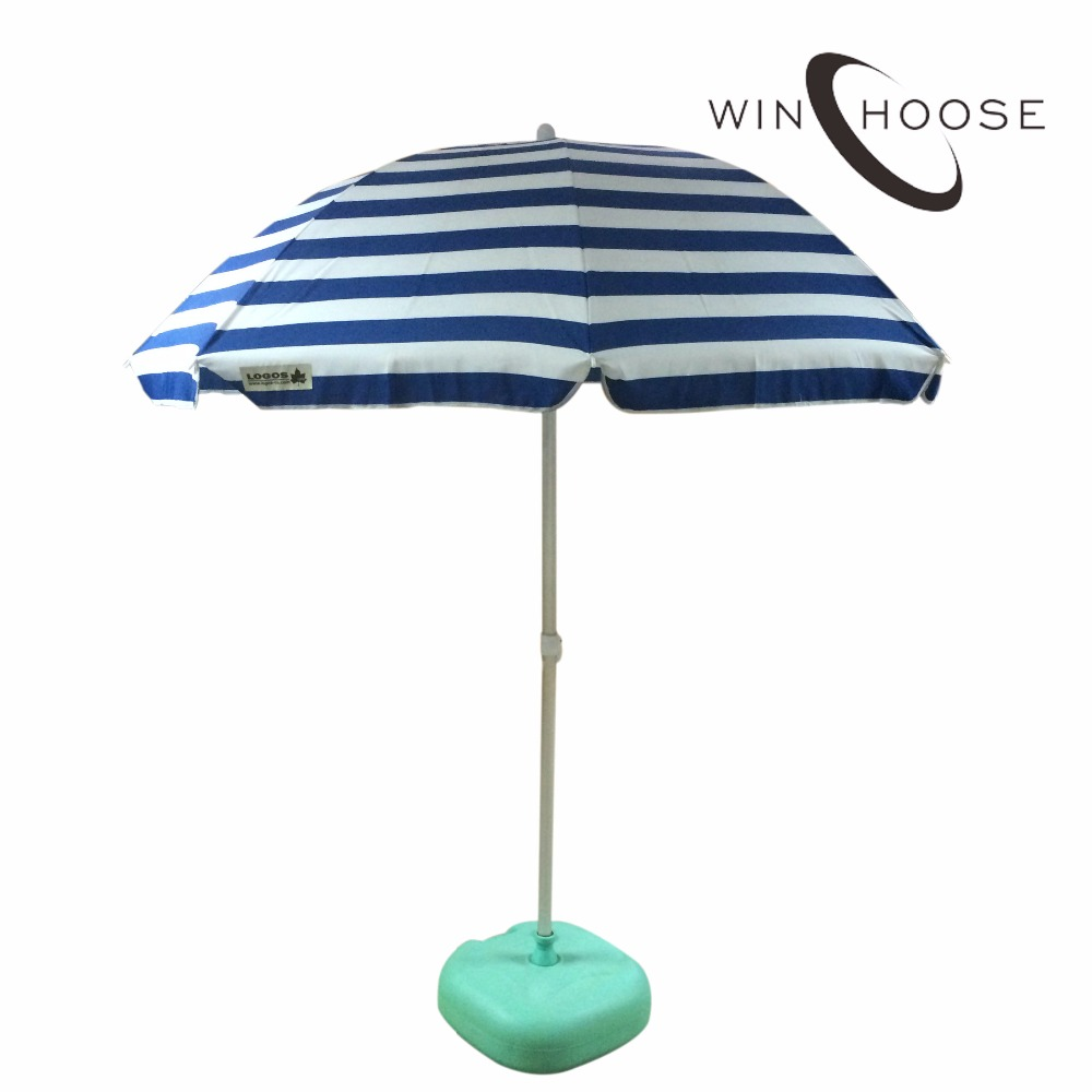 list manufacturers of garden large patio umbrella buy garden