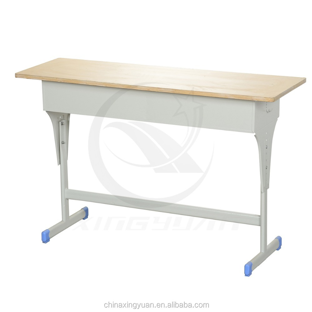 furniture combo school desk and chair single student desk and chair