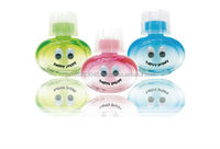 Car Air Fragrance from Japan Aroma Freshener for Wholesalers