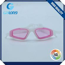 New coming many patterns appropriate adult goggles myopia for swimming