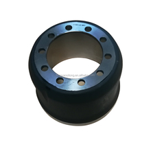 Heavy Duty Tractor Truck Parts Brake Drum for Truck 0310946060