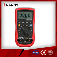 unit digital multimeter