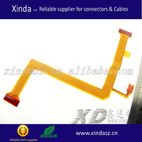 pcb prototype assembly FPC Cable for Network