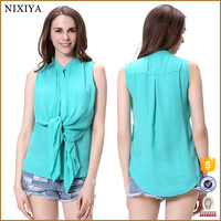 Only ladies blouse design chiffon blouse designs ladies western blouse