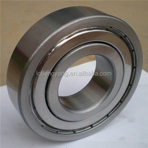 chrome steel/carbon steel small ball bearing 625zz 626zz 627zz 628ZZ 629ZZ