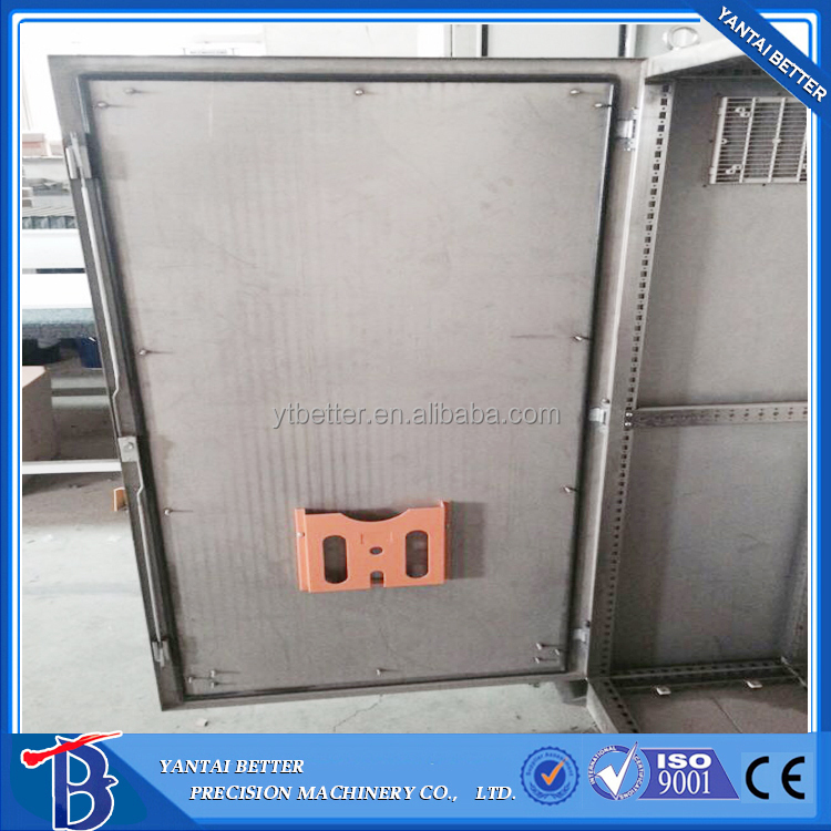 High quality office Metal cabinet / High grade steel Metal cabinet