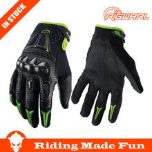 RIGWARL Motorcycle Accessories Wholesale Motorcycle Helmets