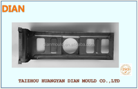 Air conditioner sheet metal parts Chinese die maker