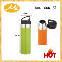550ml portable sports water bottle carrier MX-M800