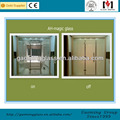 Smart Glass Switchable Transparent Glass GM- LL002