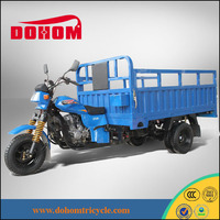 2014 best selling heavy loading 2000KG THREE wheel motorcycle trikes/cargo tricycle