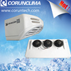 R404a refrigerant truck refrigeration units from CHINA supplier