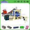 QT4-15 block maker machine cement price concrete block machine