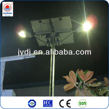 sale led solar street light, 36 watt led street light lamp,lamp poste led professional manufacturer in China