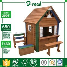 Special Design Custom Fit Puppy Play House