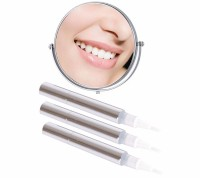 Teeth Whitening Pen With 0.1-0.35%HP/0.1-44%CP Gel