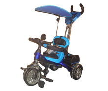KR01(With bag)baby tricycle ,Multi-function children foot tricycle,baby tricycle china,