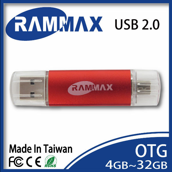 otg usb flash drive 512gb micro usb otg otg usb flash drive for iphone