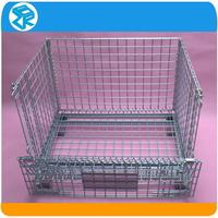 alibaba china top quality pile up heap up pet cage