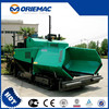 Asphalt Senior Paver RP601J 6m Paver Laying Machine With Low Price For Sale