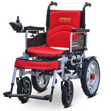 Factory price electric wheelchair conversion kit