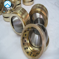 China Suppliers High Quality Radial Spherical Plain Bearing GE20ES-2RS