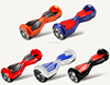 Top selling Self Balancing Scooter and 2 Wheels Smart Balance 6.5 Inch Hoverboard
