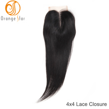 virgin human hair bundles with 4x4 lace closure piece,lace front closure bundles,raw indian hair silk base 360 lace frontal