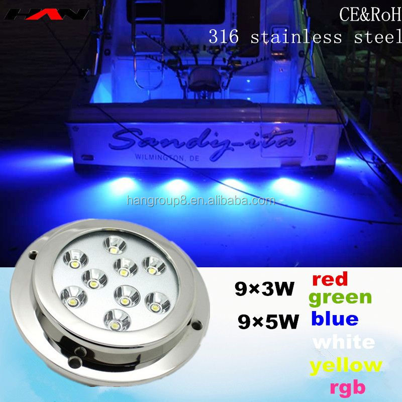 Wholesale led spa pool light - Online Buy Best led spa pool light ...