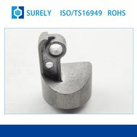 Excellent Dimension Stability Surely OEM Machining Parts/Precision Cnc Lathe Machine Parts Via Drawings