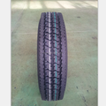 295/75r 22.5 truck tires