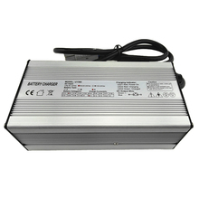 The Lowest Price auto battery charger 12v/24v zh-ch28 6a