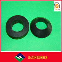 All Size Factory Price rubber silicone sponge gasket ring