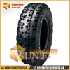 high performance american atv parts hot selling atv tires 18x9.50-8