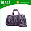 Women outdoor travel bag cheap duffle bags large tote bags