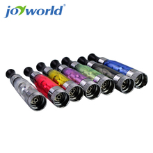 Evod electronic cigarettes atomizer ego pons e cigarette x6 e cig reviews electronic cigarette with e cig rubber band
