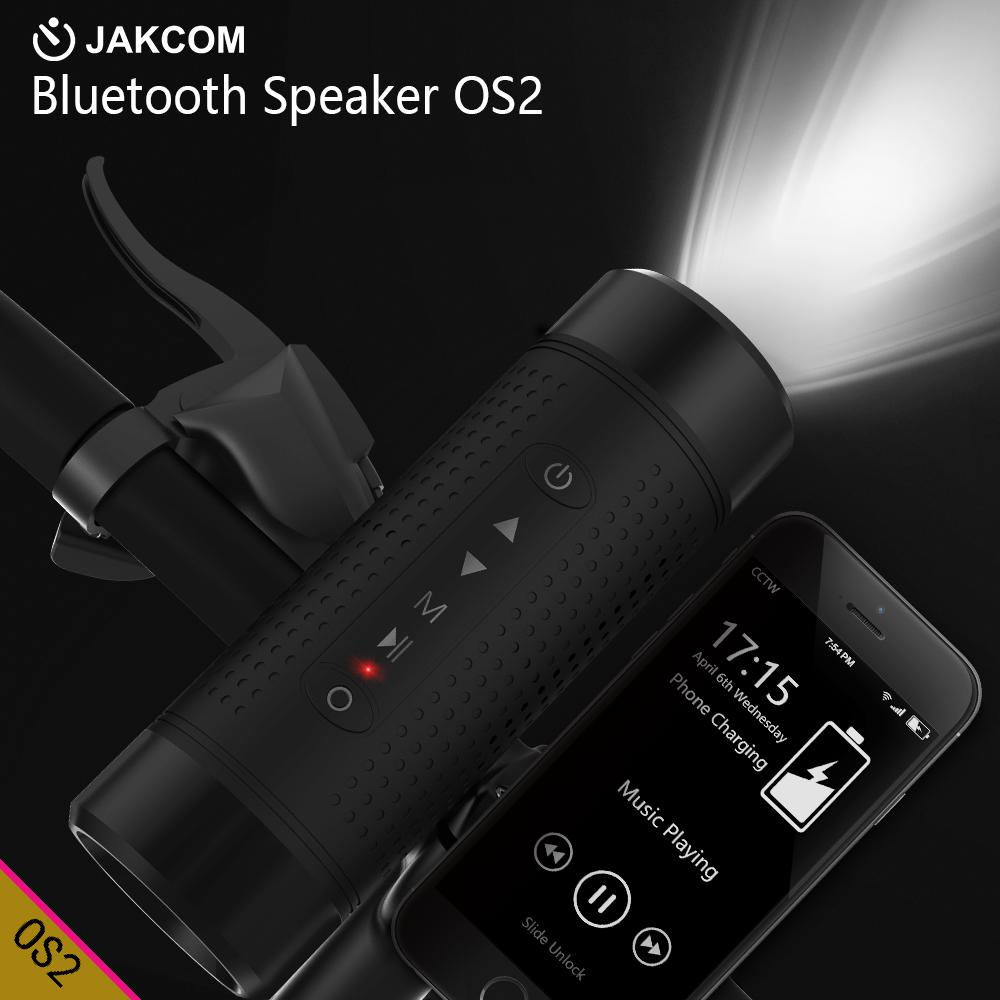 Jakcom Os2 Waterproof Speaker New Product Of Auto Batteries As Rocket Battery <strong>Cycle</strong> Used Cars