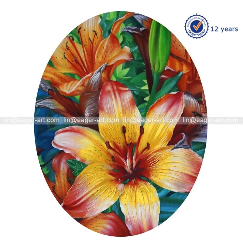 Wholesale beautiful flowers painting online buy best beautiful modern handmade abstract strongbeautifulstrong white strongflower mightylinksfo