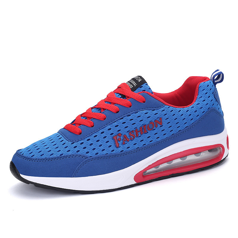 2017 Manufacturers Running Sport Shoes Men casual men shoes