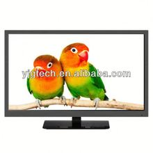 LED TV 32inch slim model led+tv+de+100+polegadas