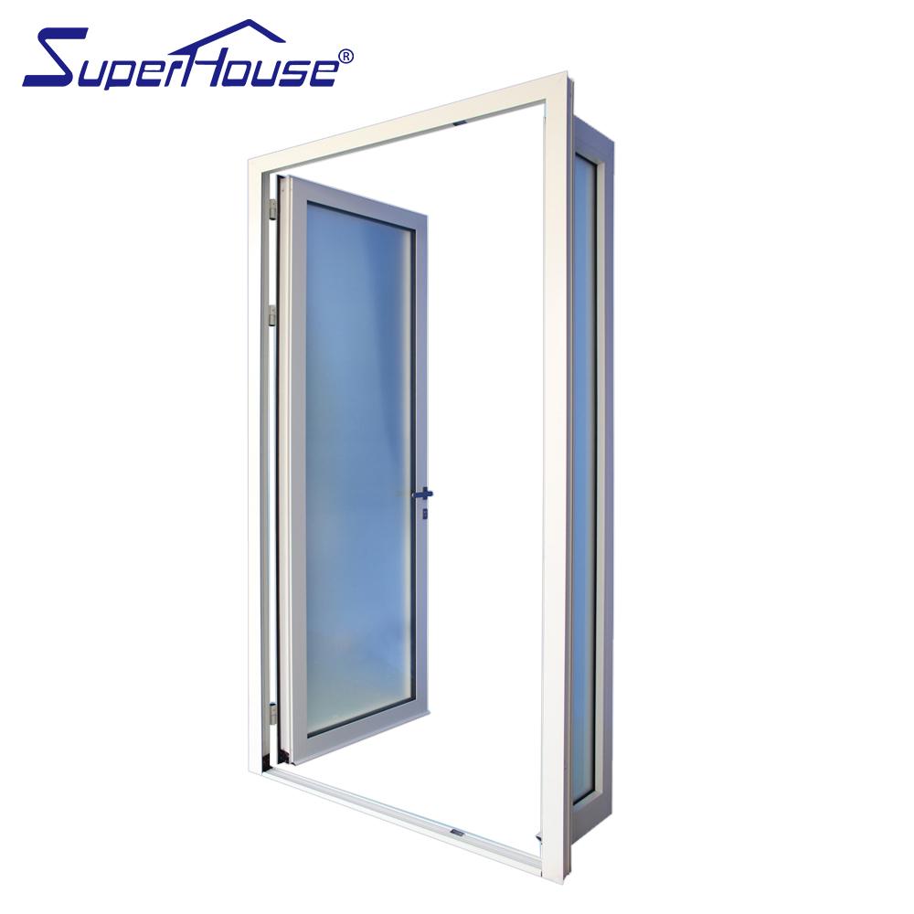 China Aluminum Interior Door Frames Wholesale Alibaba