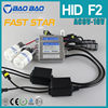 Good quality hot sell 150w hid ballast