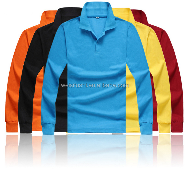 polyester cotton custom polo t shirt printing,blank t shirt design,cheap men's t shirt