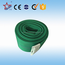High quality ISO CE approve 10-30 meters can custom used safety fire hose