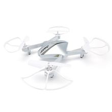 Hot selling control miniature flying 360 degree rotary toy plane