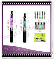 Factory Price Wholesale E Cigarette Distributors, E Cigarette k1000, e shisha vaporizer dubai