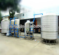 Drinking RO water treatment made in China