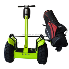 Escooter cheap two wheel vehicle 2000 watts self balancing electric scooter