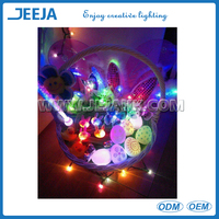 Wholesale Christmas fashion gift items and different types of gift items,gift items for office