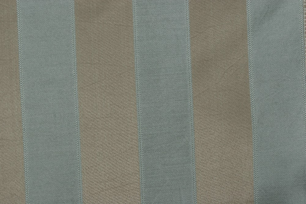 Jacquard 100 polyester curtain fabric